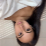 Vannia  Yeye (Vannia Yeye)