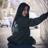 Blogger   Viviana Cotrina - Estudiante