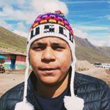 Blogger  Oswaldo Herrera - Marketing Digital