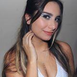 Carolina   Diaz (Carolinadiaz1707 )