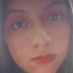 Blogger    Vanessa Rivera - Influencer de belleza y ropa.