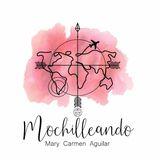 Marycarmen  Aguilar (Maca)