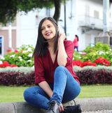 Valeria  Silva  (Valeria_Silva)