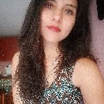 Mélannie   Rivera  (Melikriss)