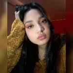 Blogger   Xiomara Camila  Ramírez Gaviria  - Estudiante