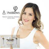 Yossy  Chavez (Yomayra)