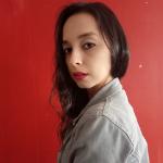 Blogger Marielys Briceño - Llevar un estilo de vida saludable.