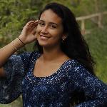 Blogger   Carolina Vizquerra Fraguela - Publicista