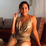 Priscila  Rivera (Priscila rivera )