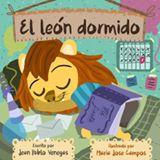 Blogger     Jean Venegas - Psicologo
