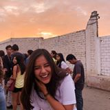 Milagros  Rodríguez (@iammianotyours)