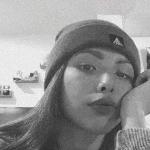Blogger    Estefania  Lescano  - Estudiante