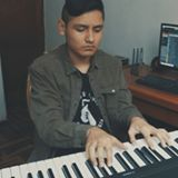 Blogger Gabriel Cuba  - Music Producer