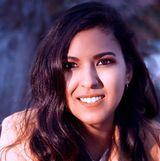 Blogger   María Alejandra Rivas Ponce - Administradora de Empresas