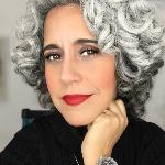Katya  Campos (Katya Campos)