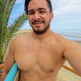 Blogger   Mauricio Vásquez Unyen - Entrepreneur