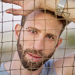 Blogger Christian Keller - Director de Arte.