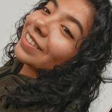 Ysabel  Cantaro (@chavelex_)