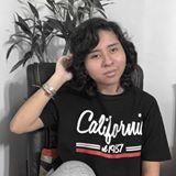 Blogger    Alexandra Peralta Suarez - Brilla con tu propia luz.