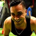Blogger    Mauricio Vásquez Unyen - Emprendedor