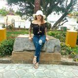 Blogger    Celeste Ramírez - Castellano