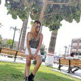 Blogger   Darlyn Lopez - Estudiante.