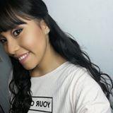 Blogger     Lizseth Fernandez Nolasco - Promotora de Ventas