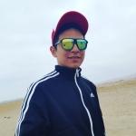 Blogger  Carlos Ferreyra - YouTuber de videojuegos
