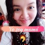 Angélica  Cuzcano (Yo soy mamá)