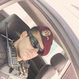 Blogger    Diego Adrianzen Arrasco - Estudiante.