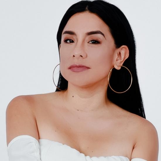 Soledad Valenzuela - Creadora de contenido y emprendedora.