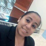 Sabina  Zapata  (Saby)